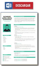 Ejemplo de un objetivo para un resume